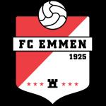 FC Emmen Reserves