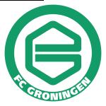 FC Groningen Under 21