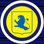 FC Lisse logo