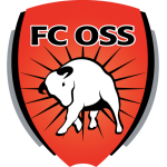 Card Stats for FC Oss