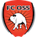 match - FC Oss vs Go Ahead Eagles