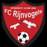 FC Rijnvogels Women