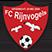 FC Rijnvogels Women Stats