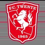 FC Twente Reserves