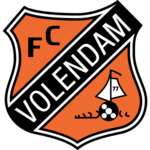 Card Stats for FC Volendam