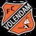 match - FC Volendam vs FC Den Bosch
