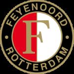 Feyenoord Under 23