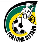 Fortuna Sittard Under 21