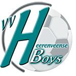 Heerenveense Boys Women