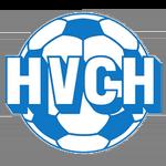 Heesche Voetbal Club Heesch Women