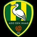 HFC ADO Den Haag II