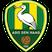 HFC ADO Den Haag logo