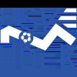 HSVフーク ロゴ