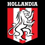 Hoornse Voetbalvereniging Hollandia Under 21