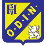 HSV ODIN