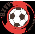 HZVV Women