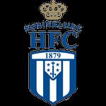 Koninklijke Haarlemsche FC Under 21