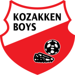 Kozakken Boys Club Lineup