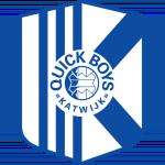 kvv Quick Boys Under 21