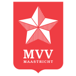MVV Badge