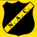 NAC Res. Logo