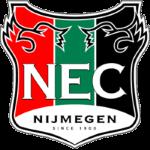 NEC Voetbalacademie Under 21
