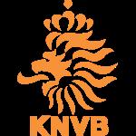 Netherlands U21 Stats