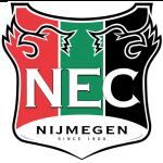 Nijmegen Eendracht Combinatie Reserves