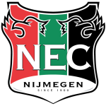 Card Stats for Nijmegen Eendracht Combinatie