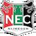 Nijmegen Eendracht Combinatie Stats