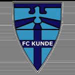 NSVV FC Kunde Women