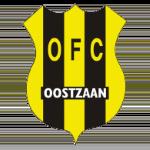 オーストザーンFC