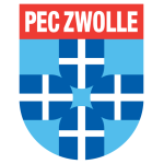 PEC Zwolle Reserves