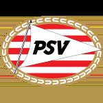PSV Eindhoven Under 23