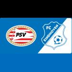 PSV Eindhoven Women Badge