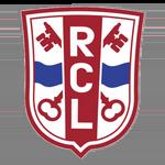 RCL Women