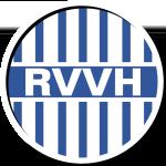 Ridderkerkse Voetbalvereniging Hercules II Women