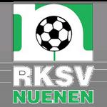 RKSV Nuenen II Women