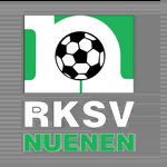 RKSV Nuenen Women