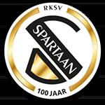RKSV Spartaan