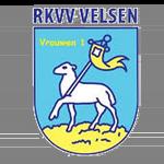 RKVV Velsen Women