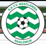 RKVV Westlandia Under 21