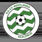 RKVV Westlandia (Zat)