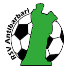 RSV Antibarbari Women