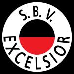 SBV Excelsior Reserves
