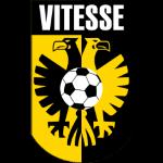 SBV Vitesse Reserves