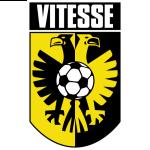 SBV Vitesse Under 21