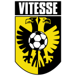SBV Vitesse Badge