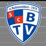 SC Buitenveldert II Women