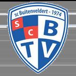 SC Buitenveldert Women